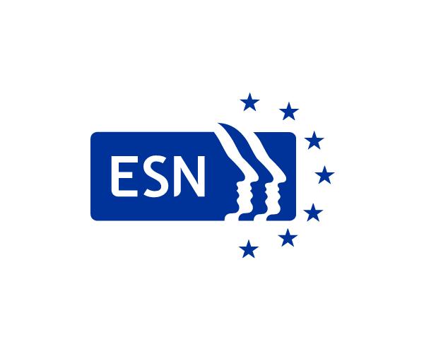 European Service Network