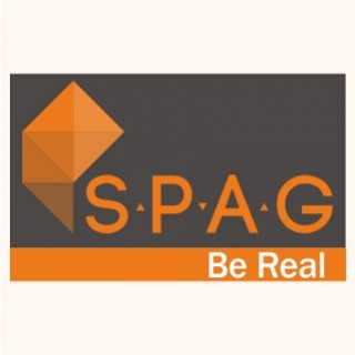 S.P.A.G – Strategic Partners Group