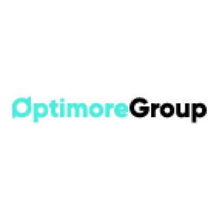 OptimoreGroup