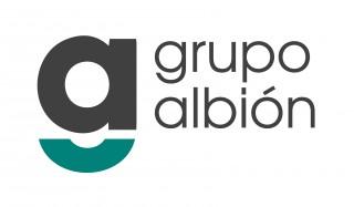 Grupo Albión