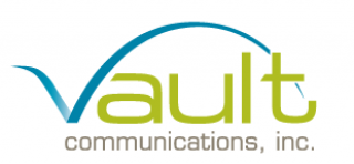 Vault Communications