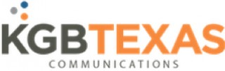 KGBTexas Communications logo