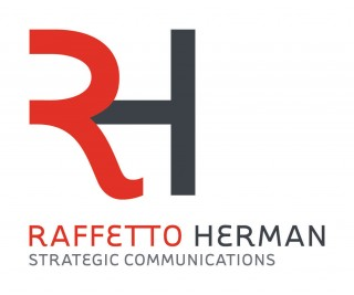 Raffetto Herman Strategic Communications