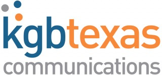 KGBTexas Communications Houston