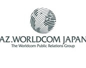 AZ.Worldcom Japan Co., Ltd.