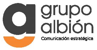 Grupo Albión Colombia