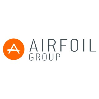Airfoil Group logo
