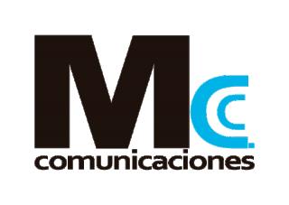 MC Comunicaciones