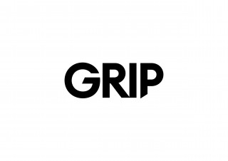 GRIP Agency