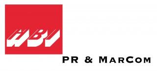 HBI PR & Marcom