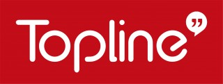 Topline Consulting