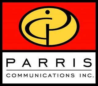 Parris Communications, Inc.