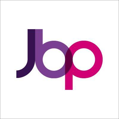 JBP Associates