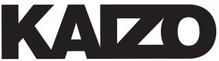 Kaizo PR