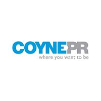 Coyne Public Relations, LLC logo