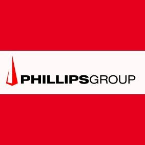 Phillips Group