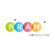 PRAM Consulting