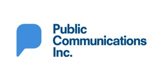 Public Communications Inc. (PCI), Chicago