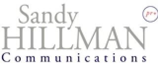 Sandy Hillman Communications