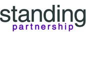 Standing Partnership