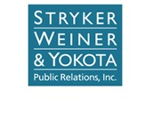 Stryker Weiner and Yokota Public Relations, Inc.