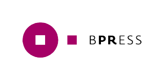 BPress