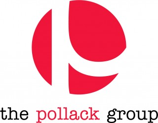 The Pollack Group logo