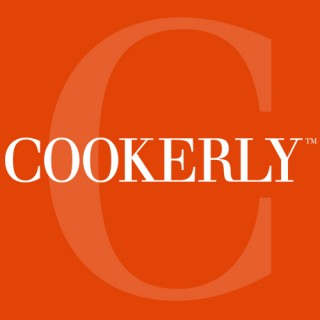 Cookerly Public Relations logo