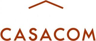 Casacom Montreal logo