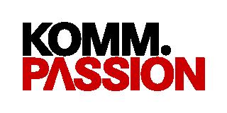 komm.passion GmbH
