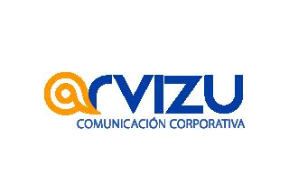 Arvizu Comunicación Corporativa
