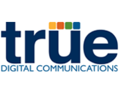 True Digital Communications