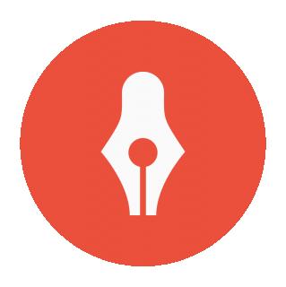 Beutler Ink logo