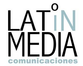 LatinMedia Comunicaciones Limitada