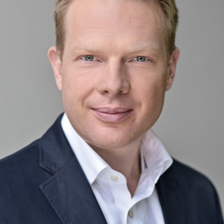Patrik Schober