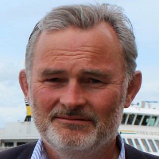 Björn Mogensen