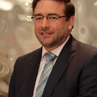 Diego Arvizu