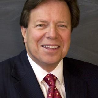 Ron Sachs