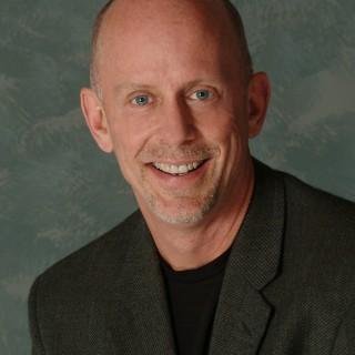 Gary Bitner