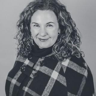 Kate Shields