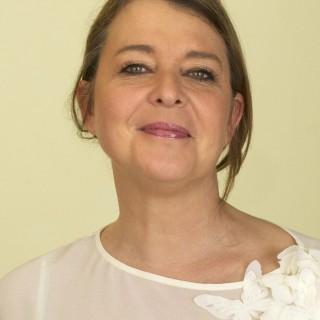 Corinna Voss