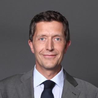 Frederic Bollhorst
